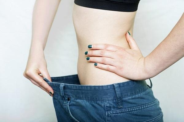 肥満を効果的に解消するための方法とは?