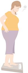 あまざけ美人酵素のダイエット効果は?